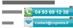 contact@cogestia.fr